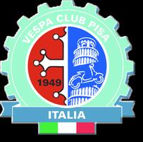 Vespa Club Pisa